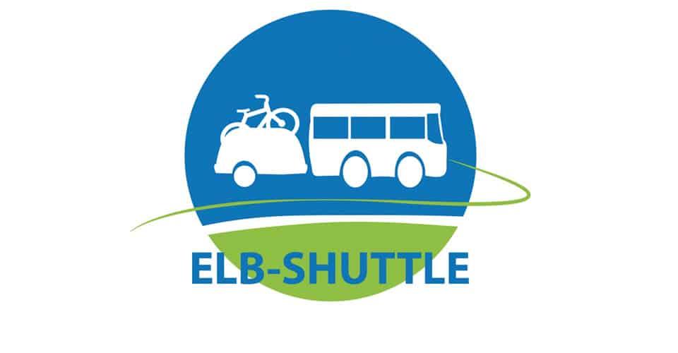 Elbwanderbus ELB SHUTTLE startet