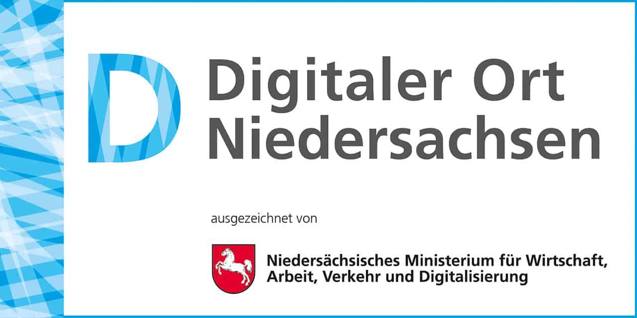 Digitale Orte Niedersachsen