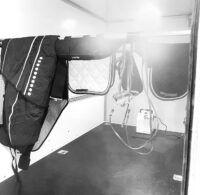WasWoFinden Desinfektion Pferde Equipment Nordheide