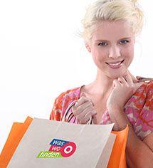 Beauty und Shoppen