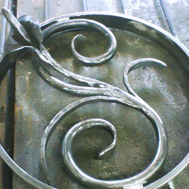 Metallbau Nordheide - AT Metallhandwerk